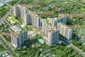 Mở bán giai đoạn 1 căn hộ PiCity High Park quận 12 - Diện tích từ 48m2 - 79m2 - PKD: 0911386600