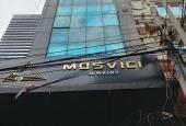 Cho thuê văn phòng đẹp giá tốt tại Nam Đồng, Xã Đàn, Đống Đa, Hà Nội. LH 0866683628