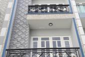 Văn phòng mới đường Phổ Quang, 4x19m, 1 trệt, 3 lầu, ST, 35 tr/th