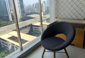 Cần cho thuê gấp căn hộ 3PN Mandarin Garden, 168m2 nhà siêu đẹp, full đồ. LH: 0983511099