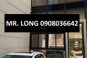 MT 5m, nhà HXH Nguyễn Thiện Thuật, Quận 3, 46m2, doanh thu trên 600 tr, 9.3 tỷ, LH: 0908036642