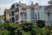 Bán nhà mặt tiền đường Nhất Chi Mai, P.13, Tân Bình, cho thuê 65 triệu, 5 tầng, giá 13.5 tỷ