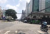 Bán nhà góc 2 MT Phan Đình Phùng và Châu Văn Liêm, gần bến Ninh Kiều