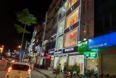 Bán nhà Đống Đa, siêu phẩm phố Tôn Thất Tùng, nhà đẹp, 7 tầng, 6.2m MT, ô tô KD thang máy, 9.15 tỷ