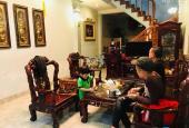 Bán nhà phân lô, ô tô Nguyễn Viết Xuân, Thanh Xuân 50m2, giá 6,8 tỷ, 0982405042