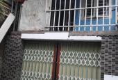Bán nhà riêng tại Đường Tô Ngọc Vân, Phường Thạnh Xuân, Quận 12, Hồ Chí Minh diện tích 33m2 giá 1.1