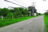 Bán 580m2 thổ cư xã Long Thượng chỉ 9,2 tr/m2, 0903078370
