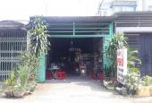 Nhà mặt tiền Đồng Tâm, xã Trung Chánh, Hóc Môn. Giá chỉ 3,7 tỷ TL