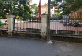 Chính chủ bán nhà riêng Hòe Thị - Xuân Phương, 32m2 * 4 tầng, nhà xây mới gần nhà VH tổ 5