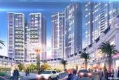 Sunshine City Ciputra Hà Nội mở bán những căn đẹp cuối cùng giá tốt