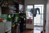 Bán căn góc 2PN 536A Minh Khai, giá rẻ nhất thị trường, LH: 0936262111