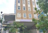 Cần bán khách sạn 7 tầng, đang kinh doanh, đường Dương Đình Nghệ. Giá đầu tư
