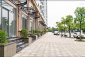 Cần bán căn hộ Ruby CT3 Phúc Lợi 50m2 tầng 12 thoáng mát, 900 triệu gần Vinhomes Riverside