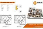 Cần thanh lý một số căn 2 ngủ 67m bàn giao full nội thất cao cấp giá tốt nhất thị trường: 098631110
