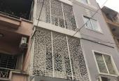 Nhà mới MT Nguyễn Cửu Vân. Liên hệ: 0972678121 Mr Nhân (MTG MG)