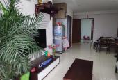 Chính chủ bán gấp, Cắt Lỗ căn hộ 85m2, 3PN tòa HH2B Dương Nội, 2 ban công View ĐẸP, RỘNG,THOÁNG