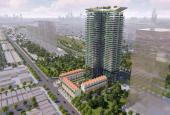 Hot, shophouse Sunshine Golden River Ciputra, giá chỉ từ 19 tỷ, cơ hội đầu tư không thể tốt hơn