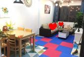 Bán gấp Căn GÓC 2 phòng ngủ Nội thất đẹp tòa HH2H Dương Nội, Giá siêu RẺ 950 triệu(Có thương lượng)