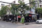 Mặt tiền kinh doanh Nguyễn Cửu Đàm, P. Tân Sơn Nhì, Tân Phú - 4x18m, giá 10,6 tỷ còn TL