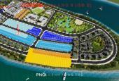 Bán nền đất tại dự án Diamond Island Quận 9, HCM sạch đẹp không cống cột, chỉ 40tr/m2