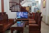 Bán nhà riêng tại Đường Huỳnh Thúc Kháng, Phường Láng Hạ, Đống Đa, Hà Nội diện tích 45m2 giá 7.