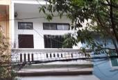 Bán nhà phố Lý Nam Đế, quận Hoàn Kiếm 3 tầng, ngõ 8m, khu vip. Giá 8.8 tỷ