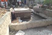 Bán nhà xây mới gần tiểu học Liên Mạc, Từ Liêm, sổ đỏ sang tên ngay, trả góp 20 năm cần có 550tr