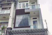 Chính chủ bán nhà 87/46 Bờ Bao Tân Thắng, P. Sơn Kỳ, Tân Phú, hẻm 8m, 4x20m, đúc 4 tấm. Giá 8 tỷ