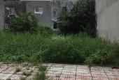 Đất 70,6m2, hẻm 6m, phường Thạnh Lộc, Quận 12, HCM.