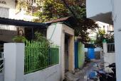 Chính chủ cần bán nhà gần chợ Bà Chiểu, 28m2, 2 PN + 1 WC, SHR hẻm 3m. LH ngay 0906752126