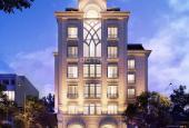 Chỉ 899 tr sở hữu căn hộ full nội thất, gần khu Tên Lửa, Q Bình Tân