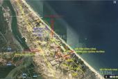 Bán lô 403 đất biển Hà Thiệp, Quảng Ninh, Quảng Bình diện tích 500m2, giá 1.28 tỷ