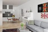 Chính sách chiết khấu 5% khách hàng cần biết khi mua căn hộ ven sông Vista Riverside Phú Long