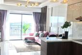 Căn hộ Sơn Trà Ocean View, Sơn Trà, Đà Nẵng diện tích 75m2 giá  chỉ 2.2 Tỷ