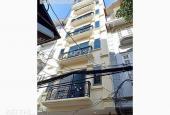 Bán nhà riêng tại Phố Lương Định Của, Phường Kim Liên, Đống Đa, Hà Nội diện tích 52m2 giá 10 Tỷ