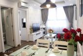 Sở hữu căn hộ đáng sống quận Long Biên, full nội thất, chiết khấu 11% vay 70%. LH 09345 989 36