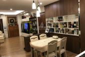 Bán căn góc 3 ngủ tại CT7H  Full nội thất đẹp, tại Dương Nội – ParkView Residece, Hà Đông.