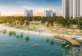 Bán căn hộ chung cư tại dự án Vinhomes Smart City Đại Mỗ, Nam Từ Liêm, Hà Nội. LH 0392267698