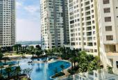 Cần bán căn hộ Garden Villa, Đảo Kim Cương, Quận 2, 14 tỷ 193m2
