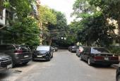 Chính chủ cần bán nhà ngõ 2 phố Giảng Võ, 16,5 tỷ, 68m2, xây 4,5 tầng