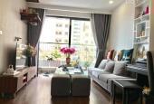 Chính chủ bán căn hộ 2 phòng ngủ G2 Five Star số 2 Kim Giang, để lại toàn bộ nội thất, giá 2,5 tỷ