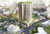 Thật dễ dàng sở hữu căn hộ 4* tại TP Bắc Ninh chỉ với 23 tr/m2