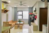 Bán  gấp căn hộ 2 ngủ tại HH2B Xuân Mai Sprak , Dương Nội.