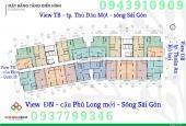 Xem ngay! 5 phương thức thanh toán và chiết khấu hấp dẫn khi mua căn hộ Vista Phú Long