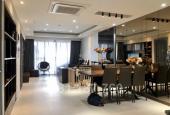 Bán gấp căn hộ cao cấp Nam Phúc - Le Jardin, Phú Mỹ Hưng, Quận 7. LH: 0931.187.760 (Mr Vinh)