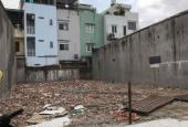 Bán gấp mảnh đất 80m2 mặt tiền Vành Đai Trong, Phường Bình Trị Đông, Quận Bình Tân