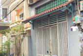 Bán nhà hẻm 8m đường Thoại Ngọc Hầu, DT 4x20m, giá 5 tỷ 4. Giá tốt nhất khu vực