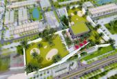 Shophouse mới Ciputra - Sunshine Golden River chỉ với 18.2 tỷ, hỗ trợ vay LS 0%, trực tiếp CĐT