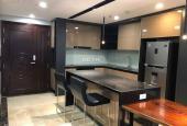 Chính chủ cần bán gấp căn hộ cao cấp D'. Le Roi Soleil 146m2 tại Quảng An, Tây Hồ, 3PN, full NT
