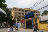 Bán nhà riêng tại Đường Tân Triều, Xã Tân Triều, Thanh Trì, Hà Nội diện tích 56m2 giá 4.5 Tỷ